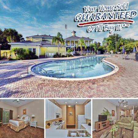 315 Lucaya Loop, Davenport, FL 33897 | Your Home Sold Guaranteed Realty 407-552-5281