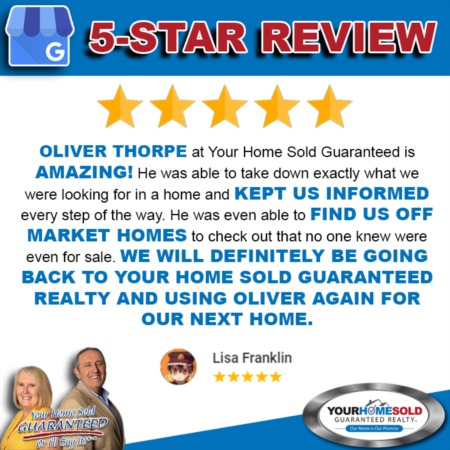 5-Star Review (9-16-21)