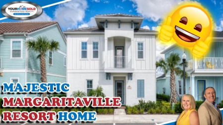 2994 Salted Rim Rd, Kissimmee, FL 34747 | Your Home Sold Guaranteed Realty 407-552-5281