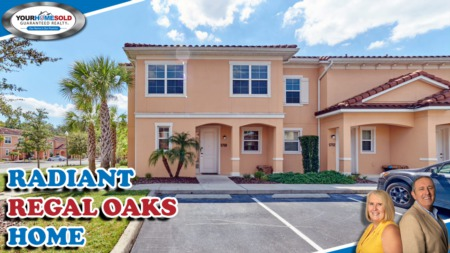 5750 Lesabre Dr, Kissimmee, FL 34746 | Your Home Sold Guaranteed Realty 407-552-5281