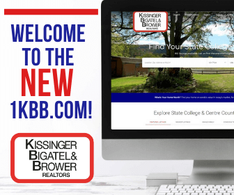 Welcome to the New 1kbb.com!