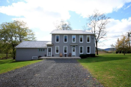 Open houses in State College, Bellefonte and Spring Mills!