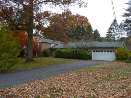 Open houses in State College, Milesburg and more!