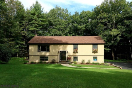 Open houses in State College, Bellefonte, Port Matilda and more!