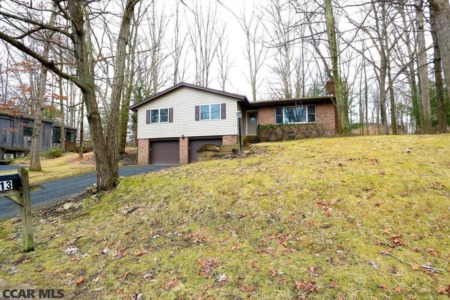 Open houses in Bellefonte, State College, Spring Mills and more!