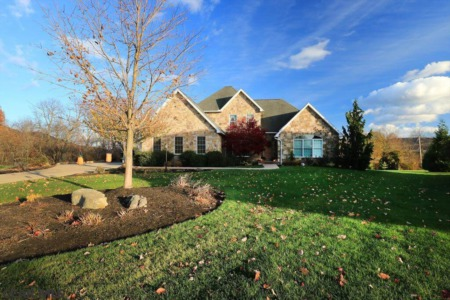 Open houses in Bellefonte, State College, Boalsburg and more!