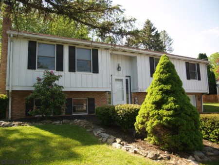 1635 Circleville Road - State College, PA