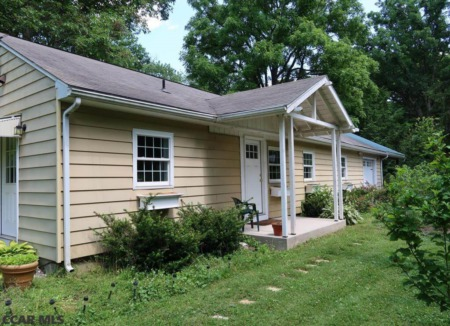 223 Mountain Road - State College, PA