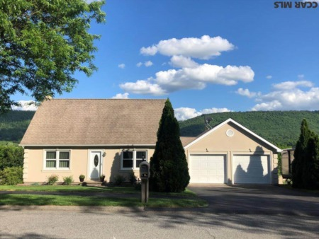 215 Melanie Lane - Pleasant Gap, PA