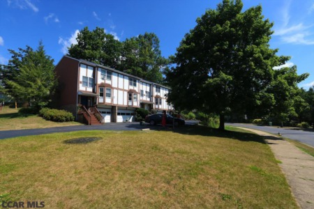 936 Galen Drive - State College, PA