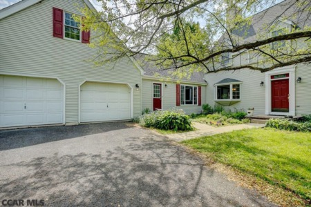Open Houses in State College, Julian, Boalsburg & more!