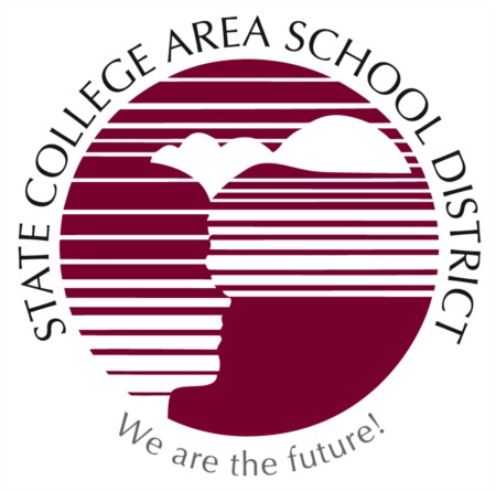 SCHOOL HIGHLIGHT: State College Area School District- Plans for 2020-21 School Year