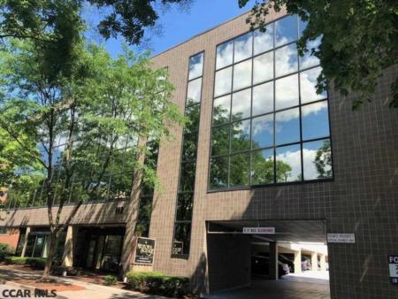 112 W Foster Avenue - State College