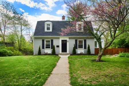 309 Hillcrest Ave, State College Home for Sale