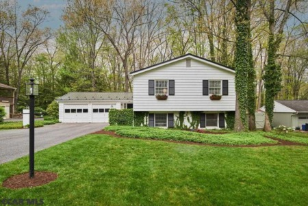 785 Cornwall Road - State College