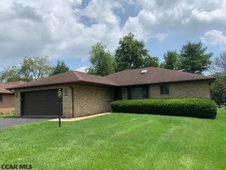 1244 Westerly Parkway - State College