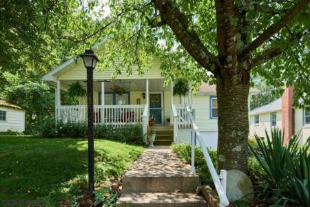 746 S. Nixon Road - Pine Grove Mills