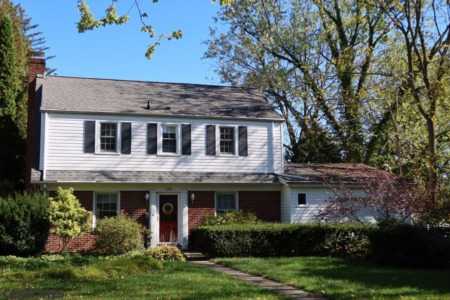 1345 Old Boalsburg Road- State College