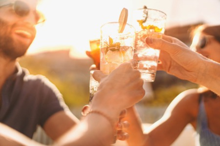 Our Favorite Happy Hours in Steamboat Springs