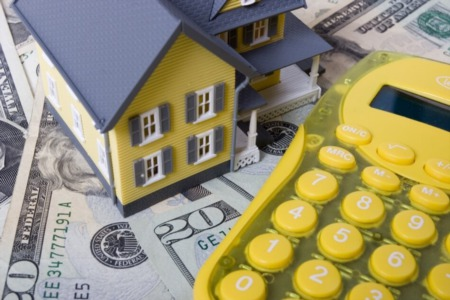 4 Things to Know About Making a Down Payment on a Home