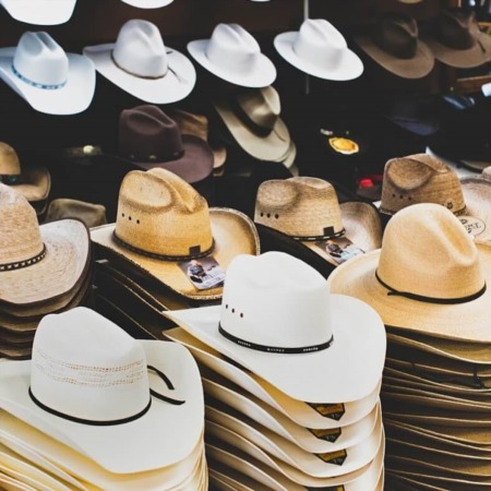 Steamboat Springs Shopping Guide: Our Top 3 Favorite Local Stores