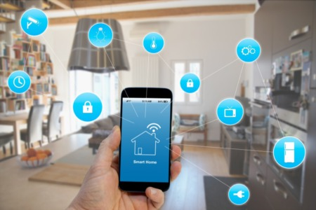 5 Reasons Why Homeowners Should Install Smart Home Renovations