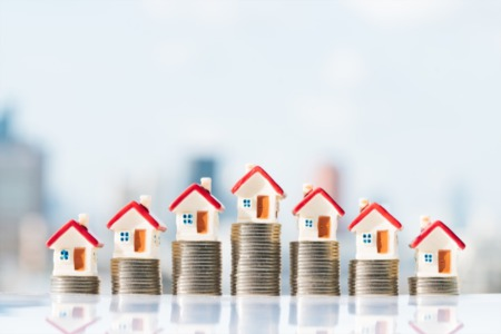 4 Types of Investment Properties