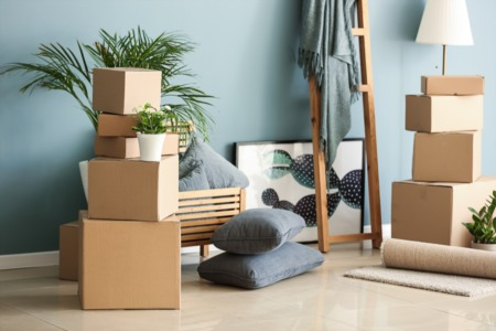 Home Moving Timeline: How to Prepare for a Move to a New Home