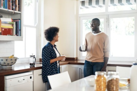 Rent Vs. Buy: How To Decide In 5 Steps
