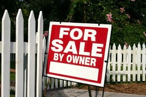 7 Reasons For Sale By Owner Is A Bad Idea
