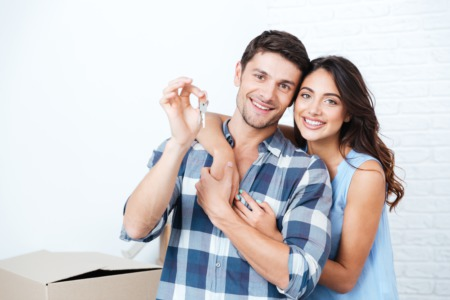Top 6 Mortgage Tips for First-Time Homebuyers