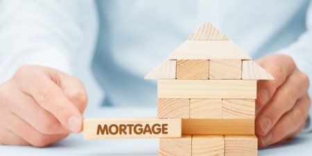 Know Before You Go! Mortgage Prep & Home Affordability