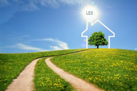 How to Incorporate Eco-Friendly Fixtures into Your Home