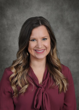 Jolly Realty Group welcomes Ellie Randall