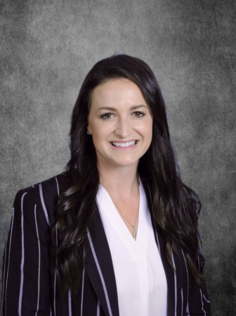 Jolly Realty Group welcomes Susie Wease