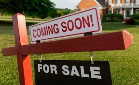 Coming Soon Homes in the Triangle at MyIntegraRealty.com