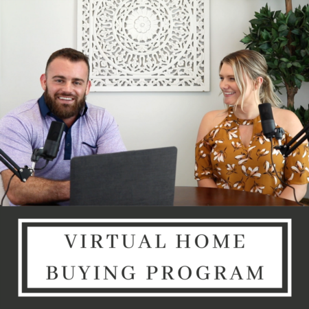 Virtual Home Buying in 8 Easy Steps