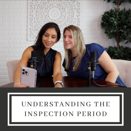 Understanding The Inspection Period