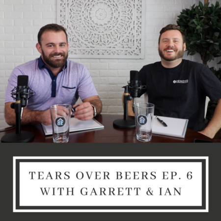 Tears Over Beers EP. 6: The Worst TOB to Date