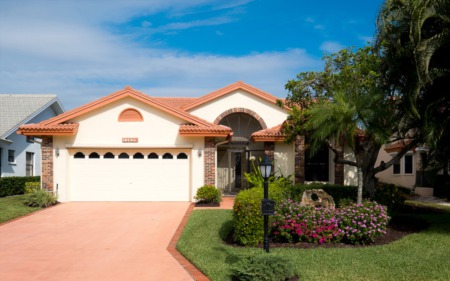 Record Number of SWFL Home Sales in 2019