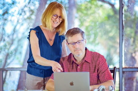 Buying SWFL Real Estate, From Your Couch