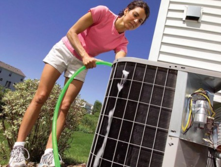 10 Tips for Maintaining Your Florida Air Conditioner