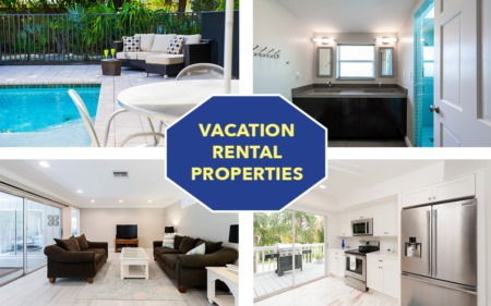 What Makes A Great Vacation Rental Property?