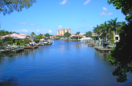 What We Love About SWFL