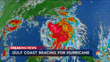 How To Prepare For Hurricanes and Flooding