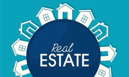 Real Estate Jargon 101