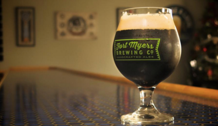 What's Brewing in Fort Myers?