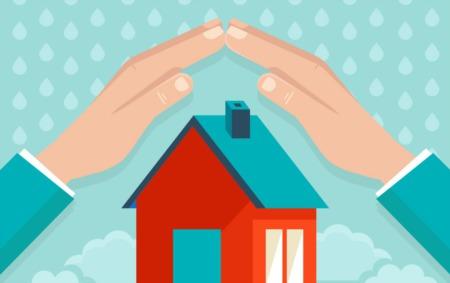 Understanding SWFL Homeowner's Insurance