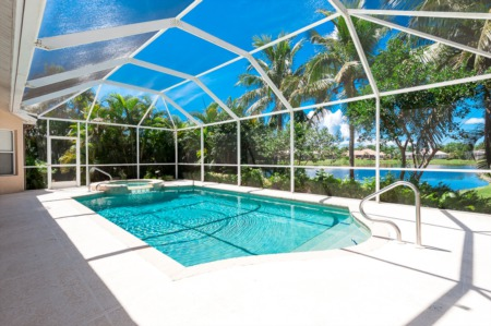 What can $400k get you in Southwest Florida?