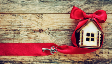 7 Reasons Not To Wait To Sell After The Holidays